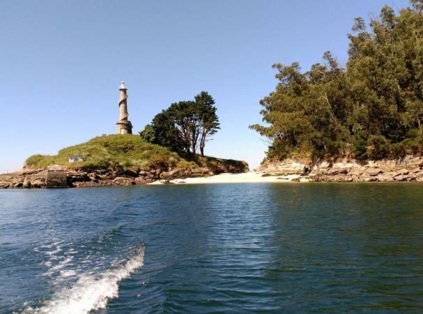 Illa de Tambo