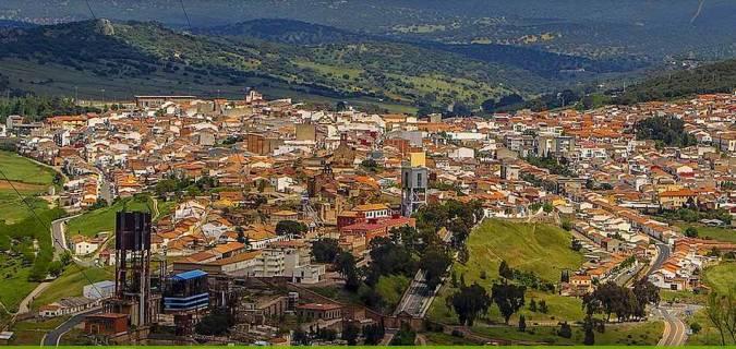 Almadén, un turismo diferente en Ciudad Real
