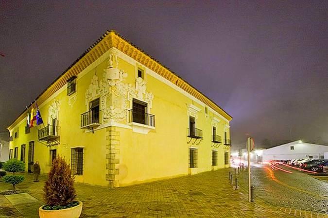Motivos para visitar Almendralejo, en Badajoz