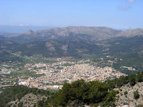 Andratx, tu próximo destino en la isla de Mallorca
