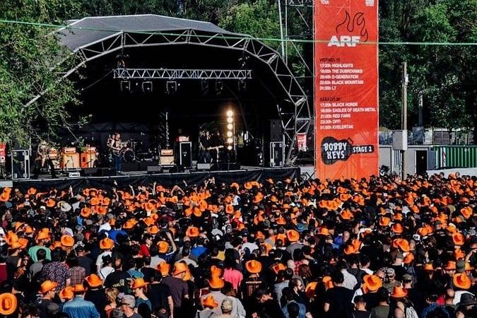 ELLA BAILA SOLA - Página 4 Azkena-rock-festival-2018-vitoria-gasteiz-2763-1