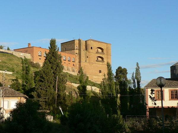Benavente, tradición y modernidad en Zamora