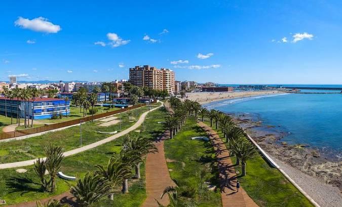 Benicarló, destino estrella en la Costa de Azahar