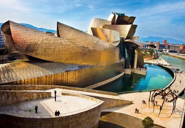 Bilbao en un día: claves para aprovechar tu viaje