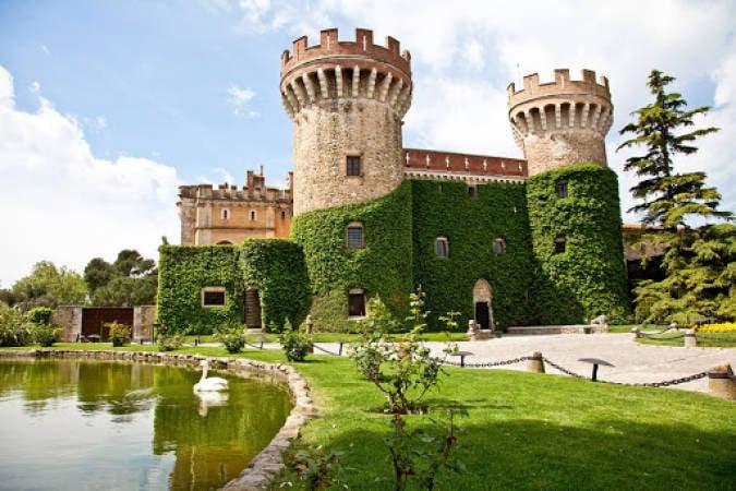 Las mejores bodegas de l'Empordà, en Girona