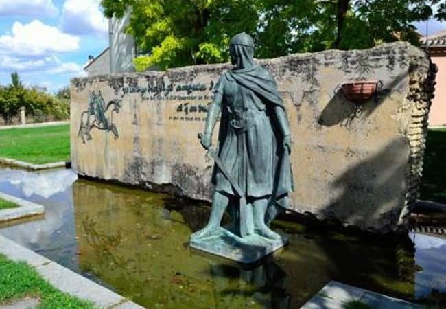 El Camino del Cid: una fascinante ruta turística y cultural