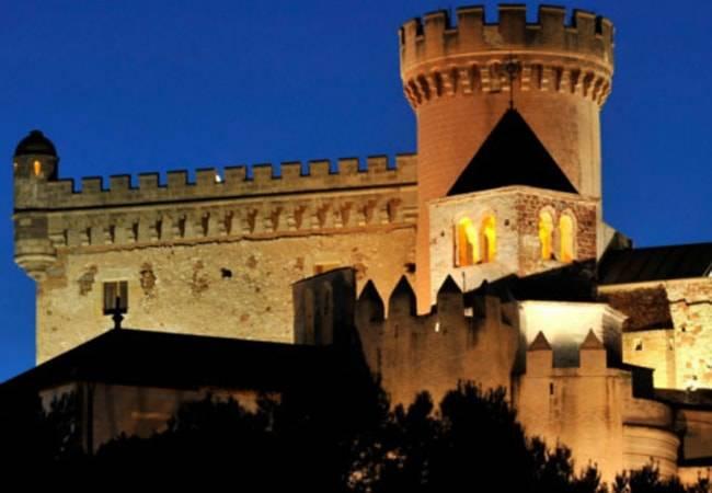 Descubre Castelldefels en Barcelona
