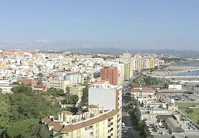 Descubre Algeciras