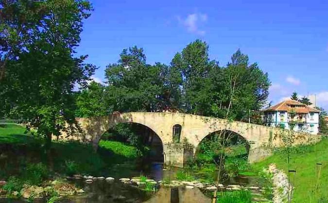 Destinos en Asturias: Colloto