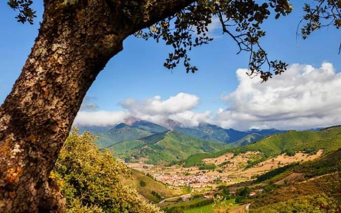 Escapada a la Comarca de Liébana, en Cantabria