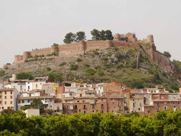 Estamos en Onda, Castellón