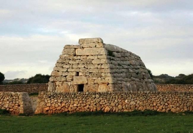 La cultura talayótica: de viaje por la Menorca prehistórica