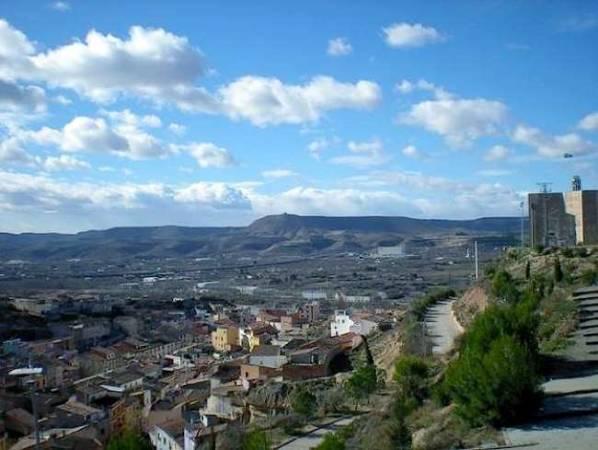 Fraga, un destino por descubrir en Huesca