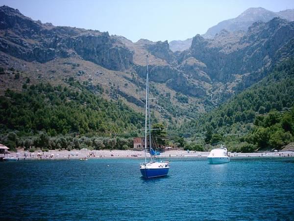 Descubriendo la isla balear de Mallorca