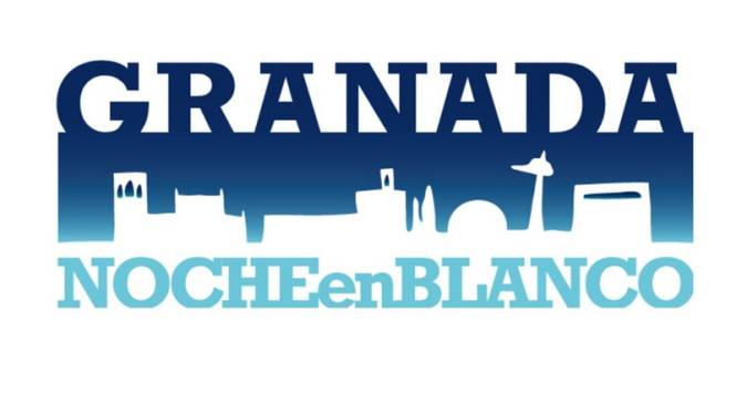 Día de la Cruz de Granada 2019