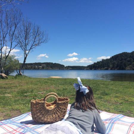 picnic la jarosa