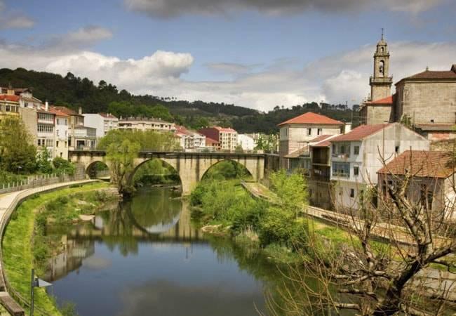 Escapada a Ribadavia: historia y enoturismo en Ourense