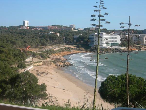 Este verano descubre Salou, en la Costa Dorada de Tarragona