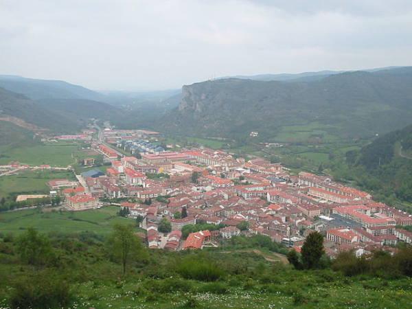 Ezcaray, un destino muy completo en La Rioja