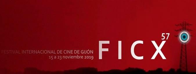 Festival Internacional de Cine de Gijón 2019