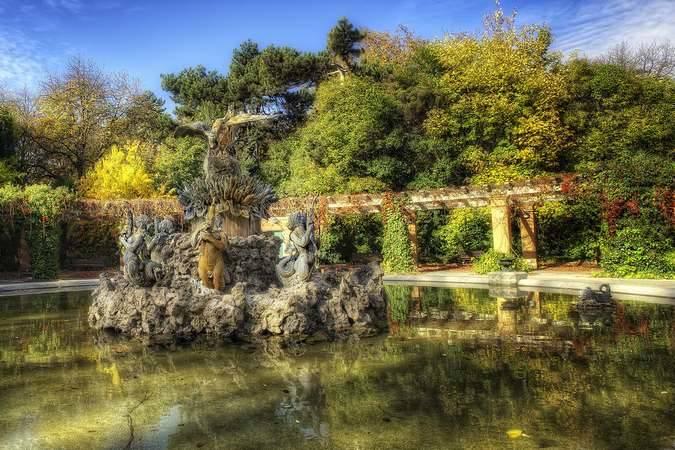 Guía de la ciudad de Valladolid