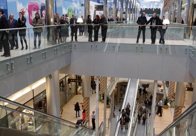 Shopping en Tarragona
