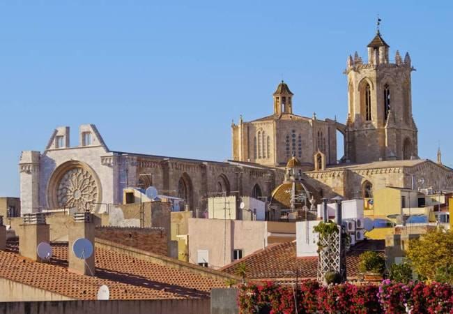 Guía de Tarragona