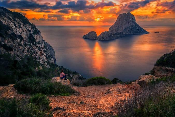 Guía de Ibiza