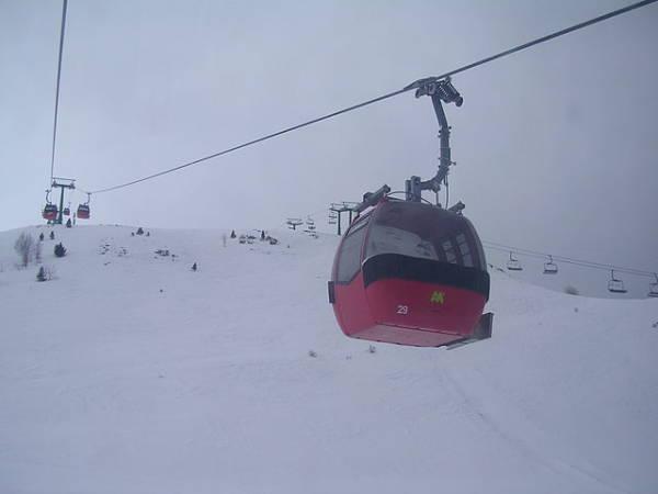 Hoteles en Panticosa: esquí en el Pirineo Aragonés