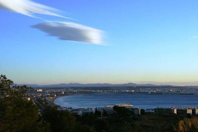 Vacaciones en Vila-Seca, en la Costa Daurada de Tarragona