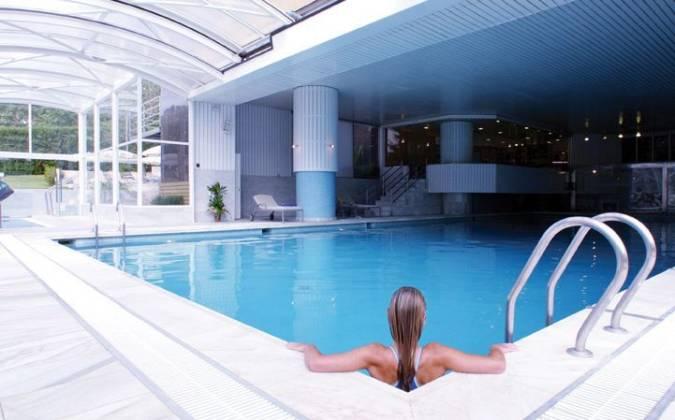Hotel Princesa Sofía