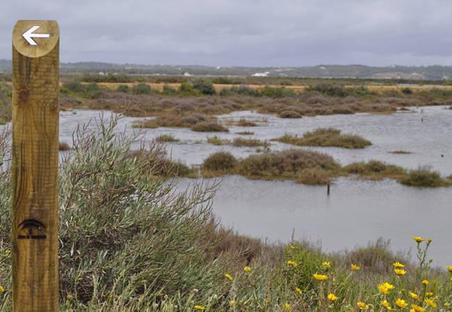 Isla Cristina, Huelva te reserva un lugar especial en el paraíso