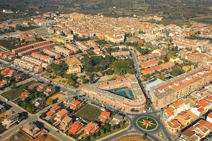 La Selva del Camp, un histórico destino de Tarragona