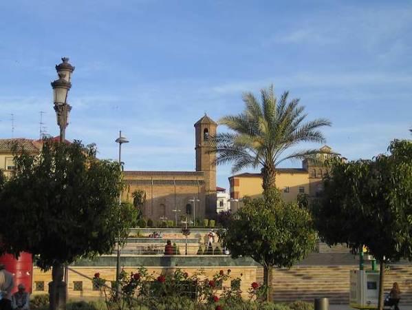 Linares, un buen destino turístico en Jaén