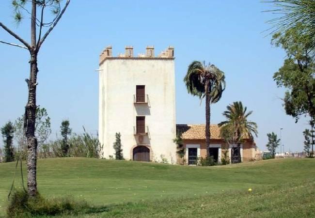 Los Alcázares, tu paraíso en Murcia para todo el año