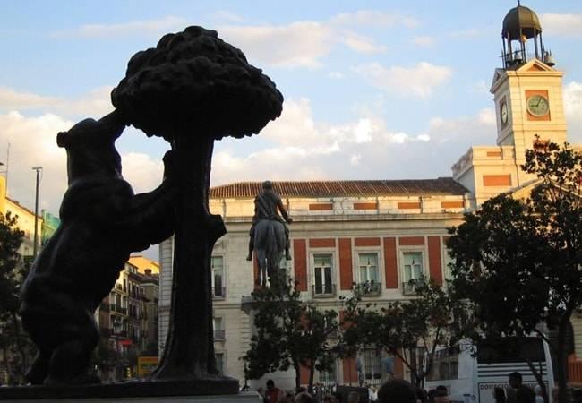 Todo lo que puedes hacer en Madrid en un día