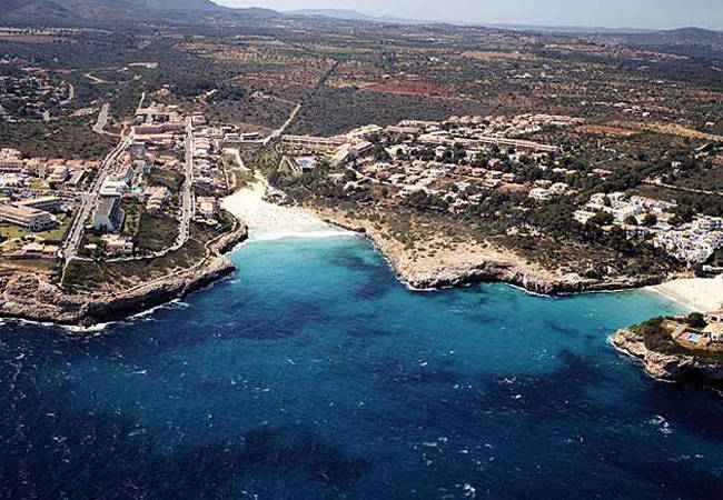 Descubre Manacor, la perla de Mallorca