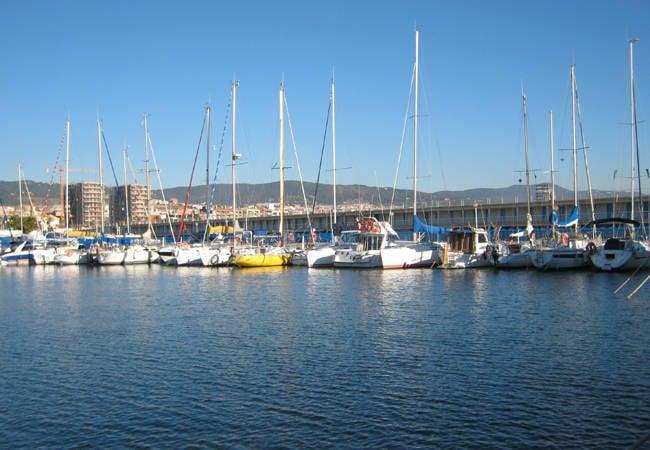 Mataró: destino de playa y turismo de calidad en Barcelona