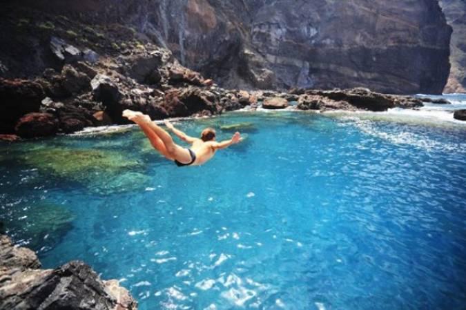 Las mejores playas de lanzarote islas canarias for Normativa piscinas canarias