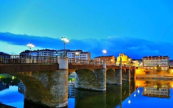 Recorriendo Burgos: Miranda de Ebro