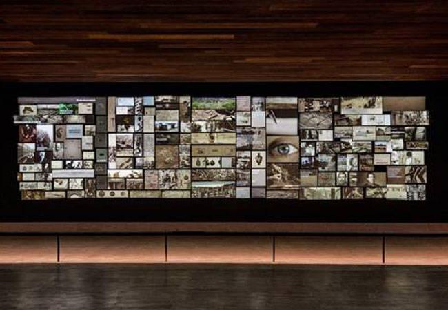Visita el Museo Arqueológico Nacional