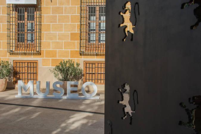 Descubre el Museo de la Seda de Valencia