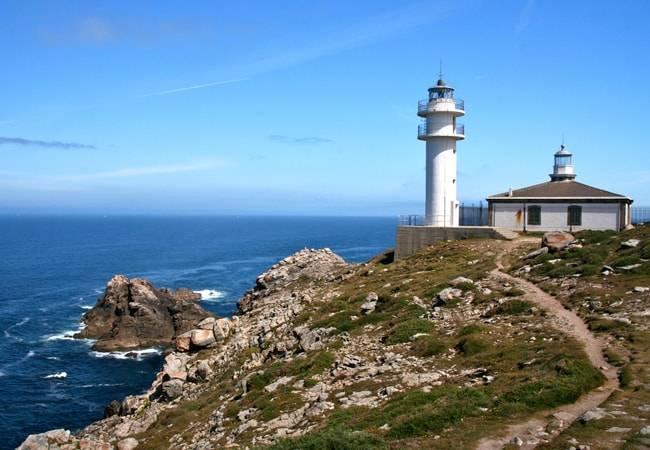 Cabo Turiñán