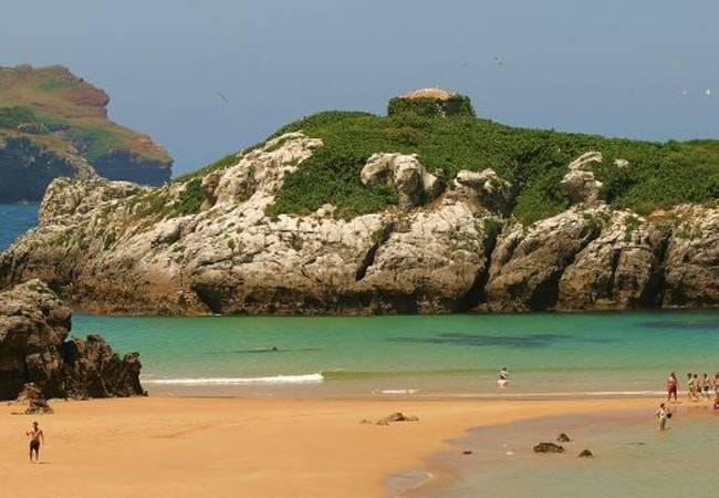 Noja, una villa turística para el mejor verano en Cantabria