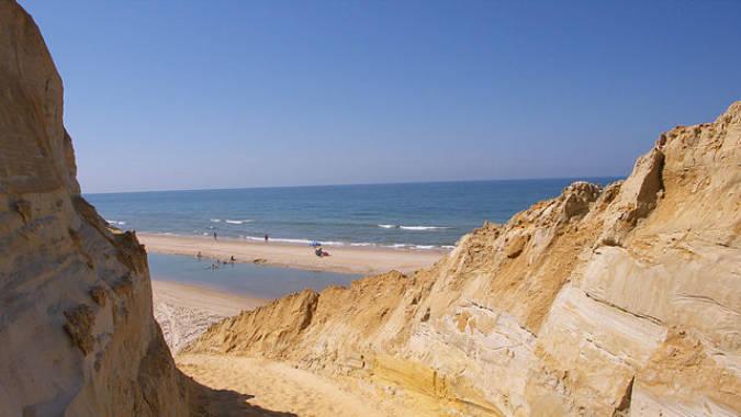 Moguer: playas, monumentos y cultura en la provincia de Huelva