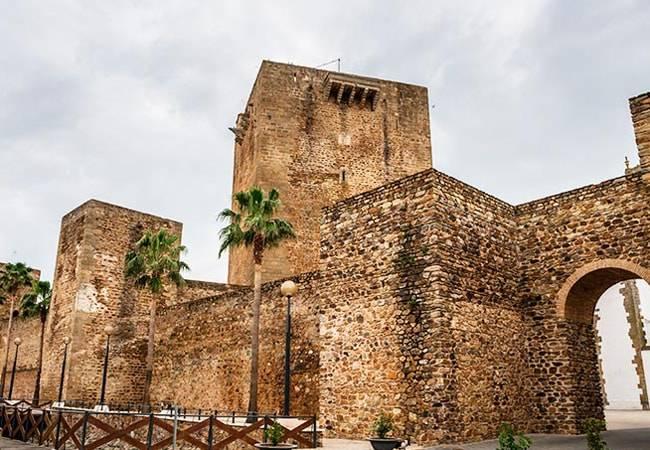 Olivenza, la belleza de un destino con historia en Badajoz