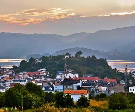 Ortigueira, la combinación perfecta de mar y montaña