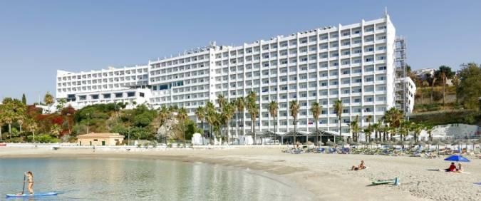 Palladium Hotel Group abre su primer establecimiento en la Peninsula