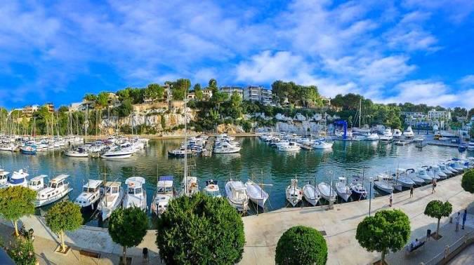 Qué ver y hacer en Porto Cristo, en Mallorca