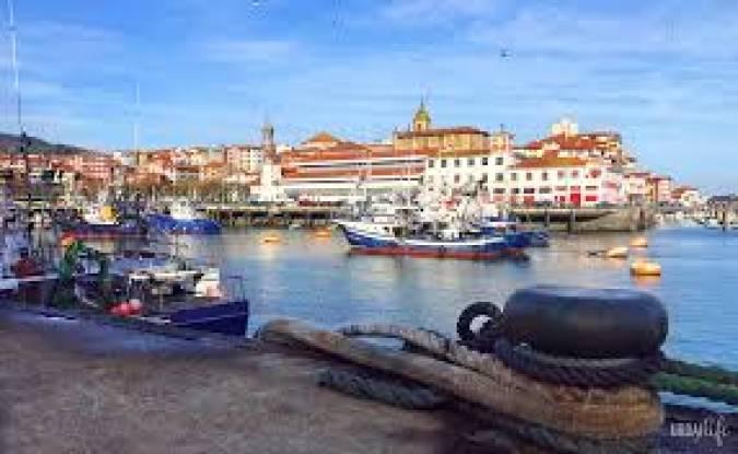 Pueblos pesqueros más bonitos Bizkaia